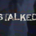 stalked_cover