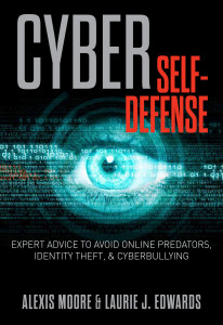 Cyber_Self_Defense