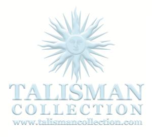 tailisman collection