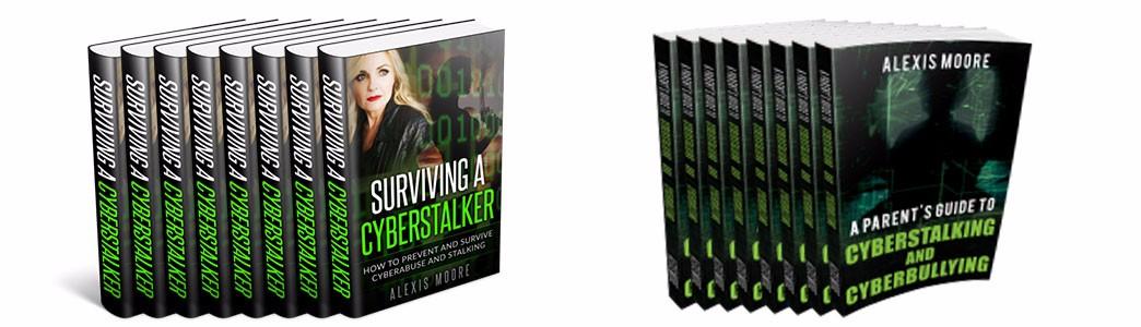 SIA_slider_Books