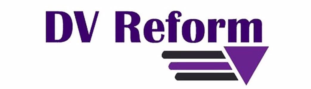 SIA_slider_DV-reform
